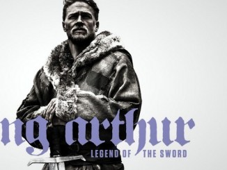 KingArthureLegendOfTheSword