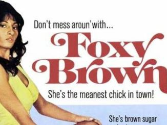 foxy-brown-001