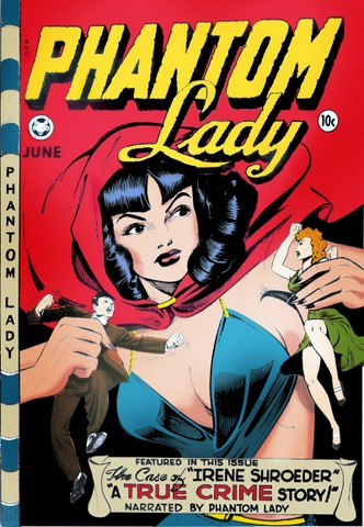 phantom-lady-18-cover