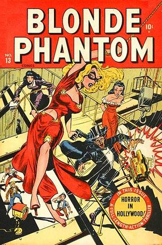 Blonde_Phantom_Vol_1_13