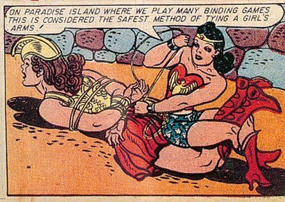 Wonder-Woman-bondage-panel
