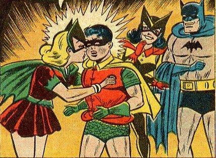 bat-girl05