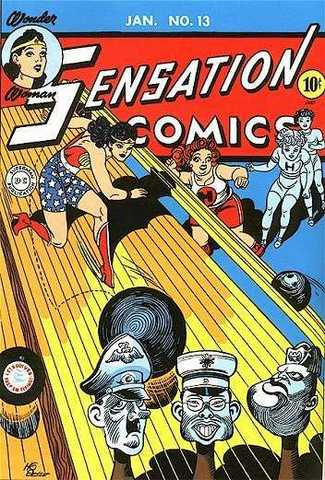 sensation-comics-13