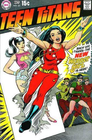 Teen-Titans-22
