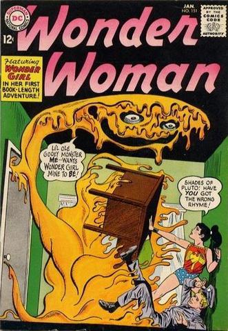 Wonder_Woman_Vol_1_151
