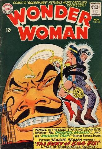 Wonder_Woman_Vol_1_158