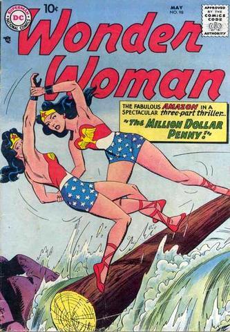 Wonder_Woman_v.1_98