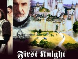 first_knight_