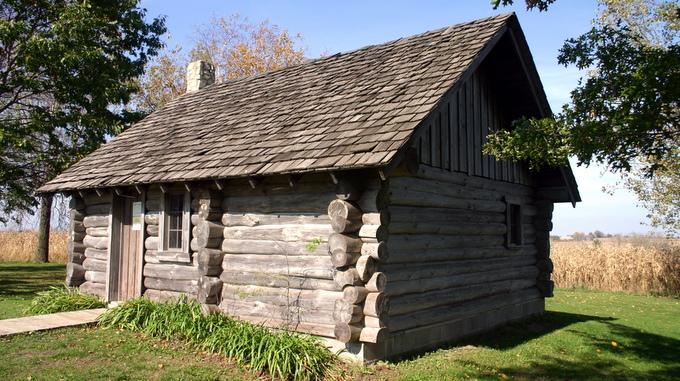 Little_House_Wayside_replica
