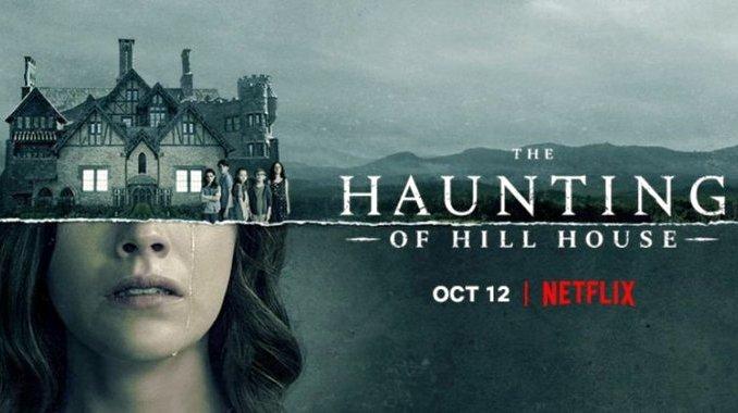 haunting.jpg?resize=678%2C380