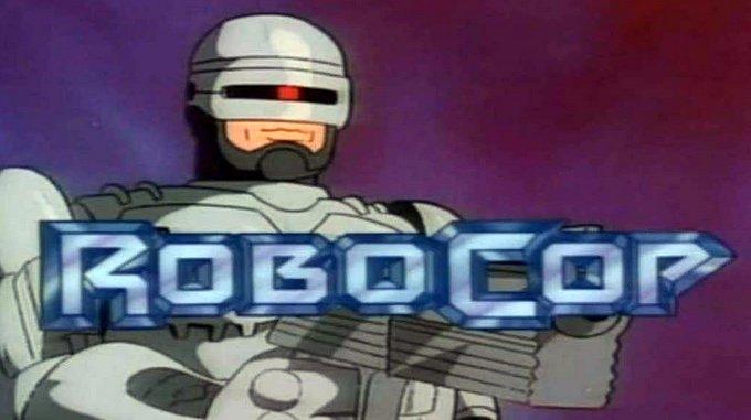 robocop-001