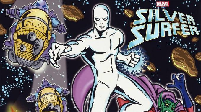 _silversurfer_card
