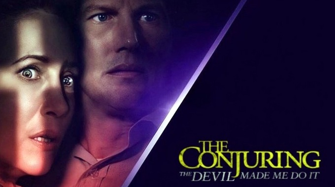 the-conjuring-3-001