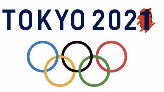 horario-tokio-2021