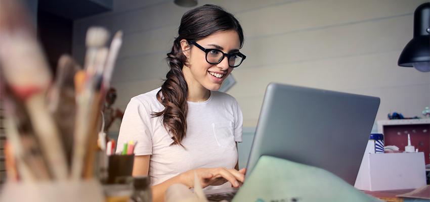 Paquete Web profesionista/emprendedor