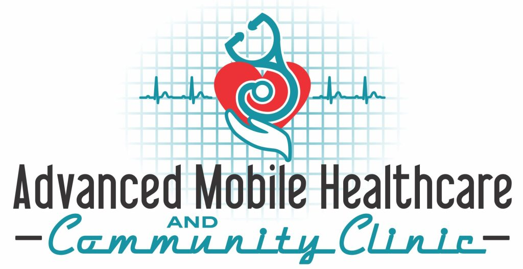 Advanced Mobile Healthcare and Community Clinic
