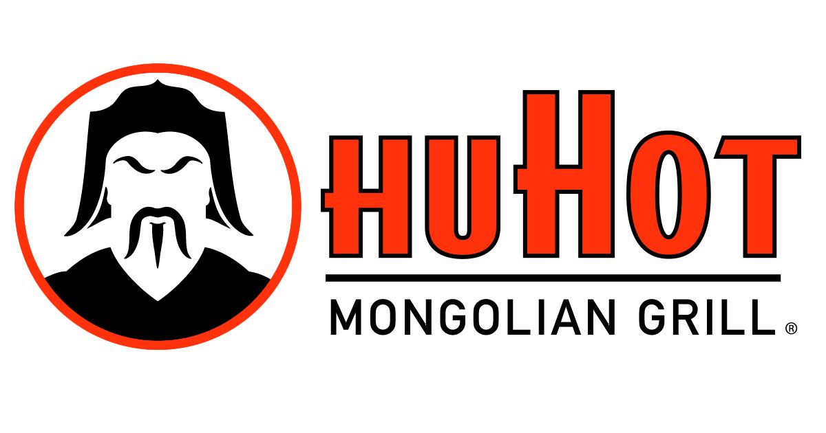 Image result for Hu Hot