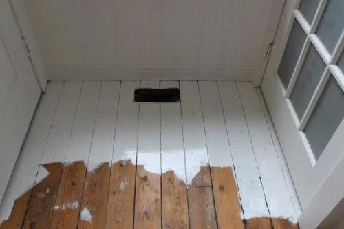 Keukenvloer verven tegels in badkamer verven u devolonter houten