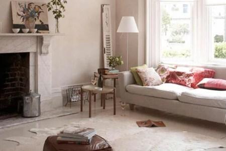 Beste Huis Inspiratie » vloerkleed kleine woonkamer | Huis Inspiratie