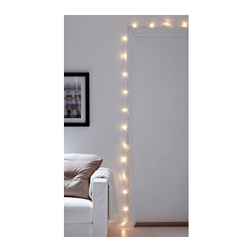 Ribba Led Picture Light