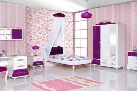Idées de Cuisine » roze slaapkamer accessoires | Idées Cuisine
