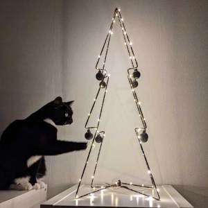 kerstmisboom