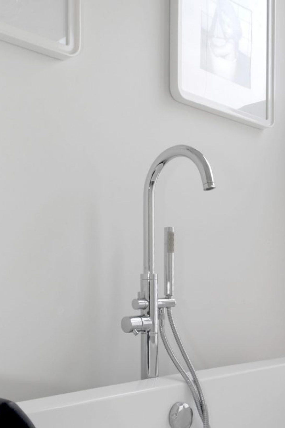 HUISnummer5 Den Haag | interieuradvies, interieurontwerp, bouwbegeleiding, styling en design. Badkamer.