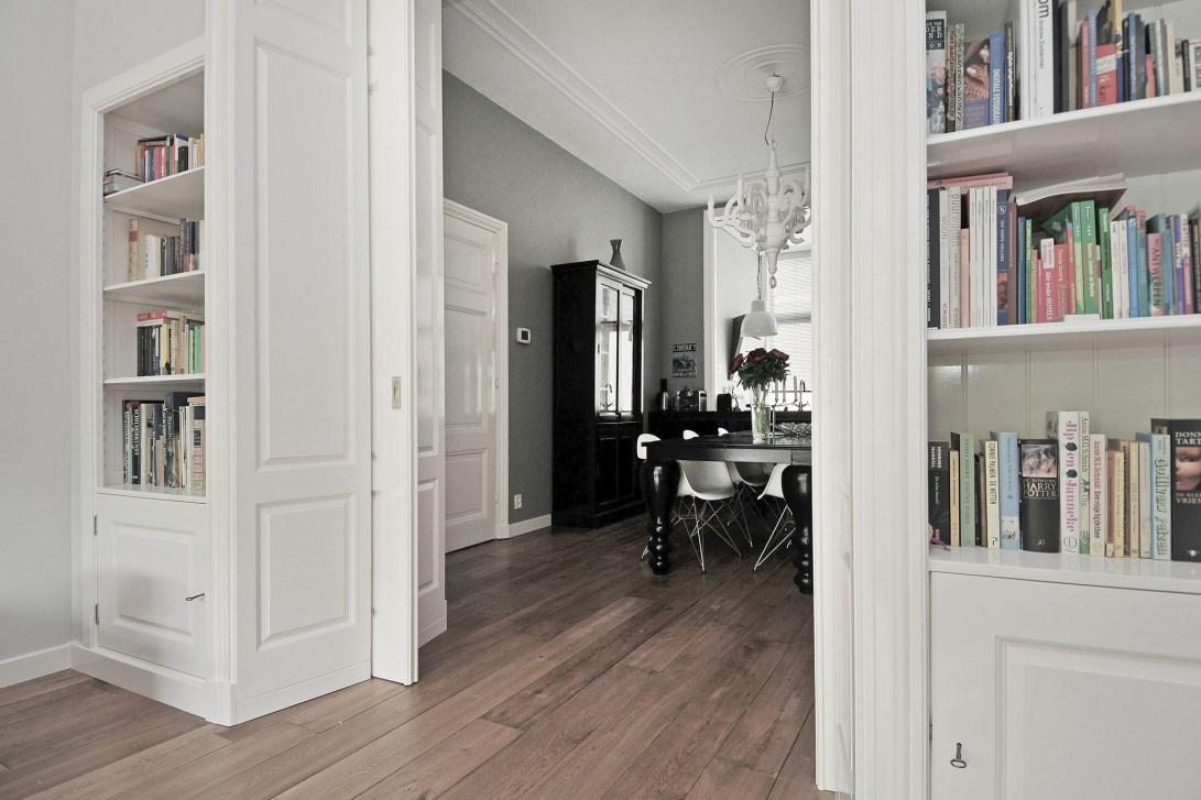 Kamer en suite | Den Haag | ...