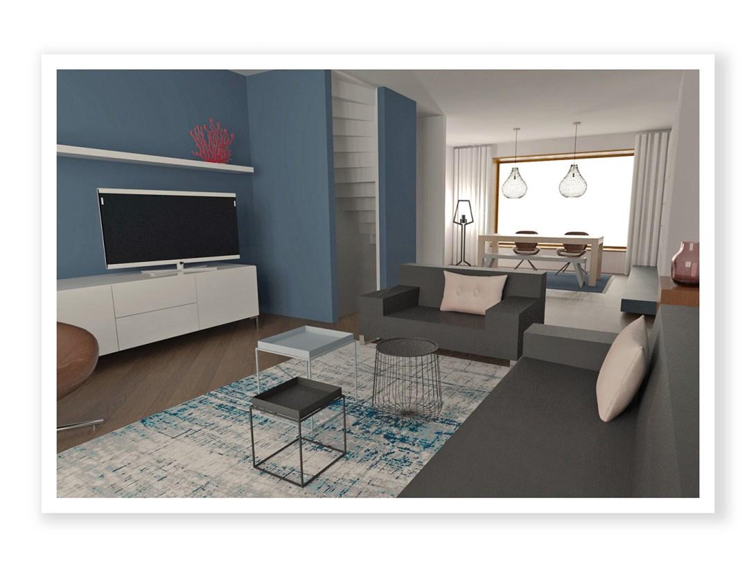 HUISnummer5 Den Haag   interieuradvies, interieurontwerp, bouwbegeleiding, styling en design.