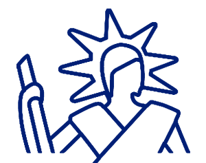 logo-marianne-huissiers-justice-bleu