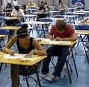 eindexamen