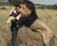 kevin leeuw