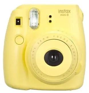 fototoestel hema
