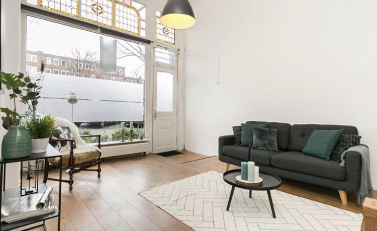 meubelverhuur Amsterdam