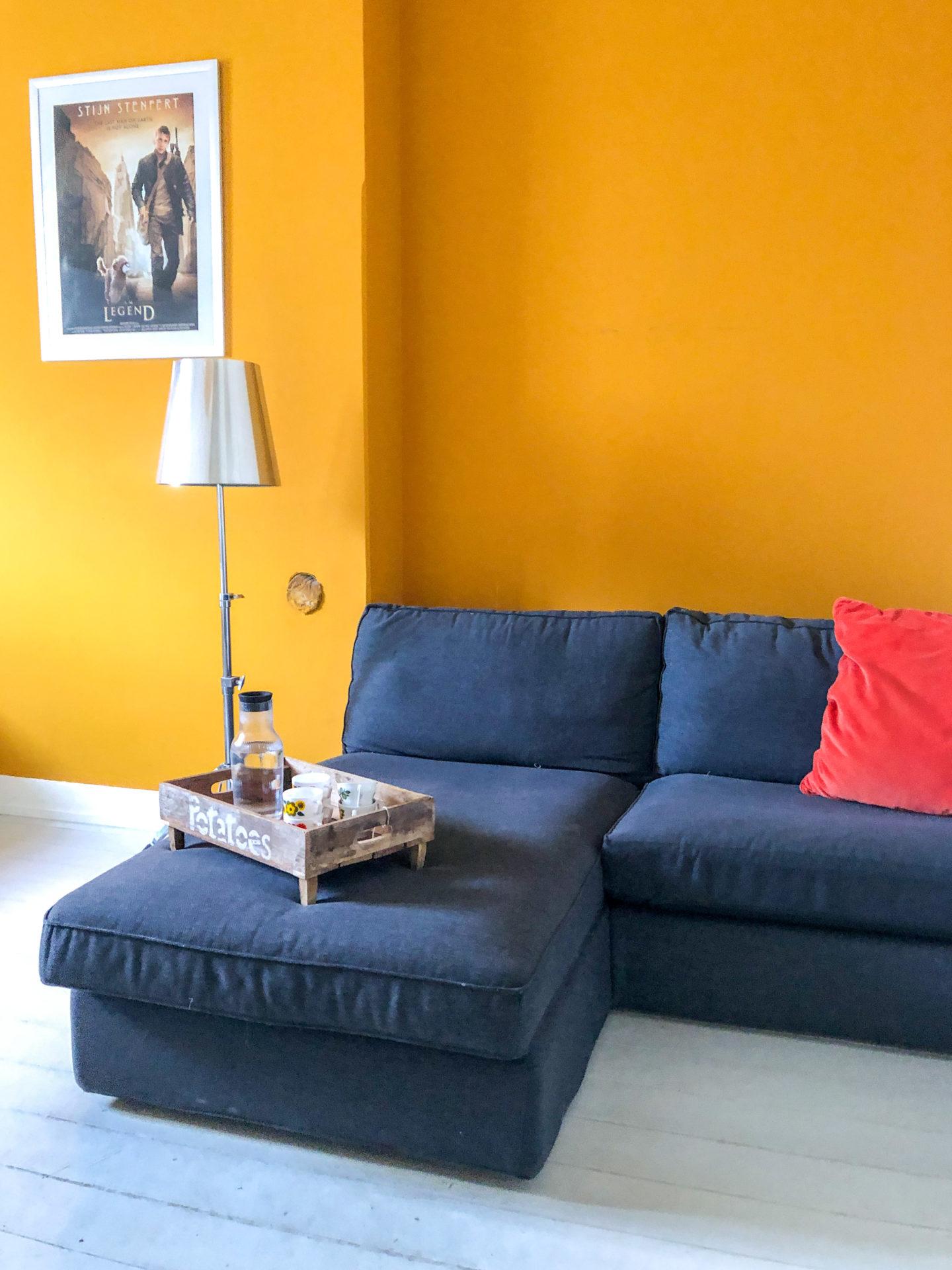 Huis verkopen Haarlem | verkoopstyling