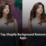 Top Shopify Background Remove Apps