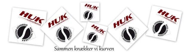 HUK-Øresund