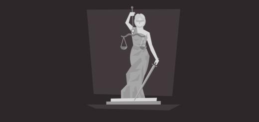 adalet kavramı tahlili