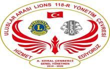 LİAY Vakfı Lions Eğitim Bursu