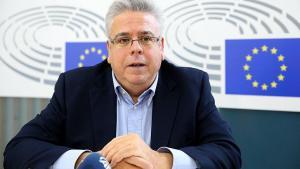 Avrupa Parlamentosu'nda Silivri cezaevi tartışıldı; siyasi tutukluların serbest bırakılması istendi