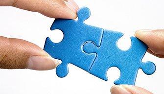 Kedua perusahaan tersebut kemudian menjadi mitra yang setara dalam usaha. Apa Yang Dimaksud Dengan Join Venture Hukum Corner