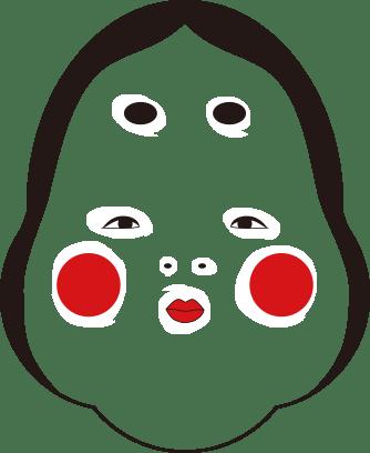 hukuwarai