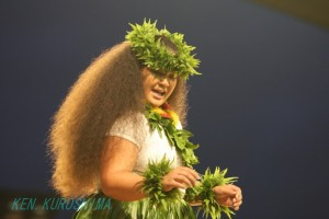 2009merriemonarch-202