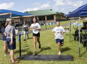 3427351_web1_Kamehameha_High_School_Triathlon_3