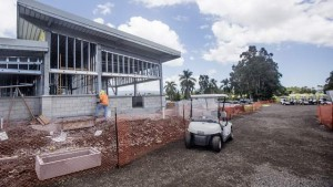 3506390_web1_Construction_at_Hilo_Muni_Golf_Course_1