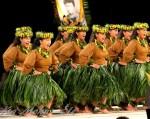 メリーモナーク53 #27 WahineKahiko from Kula Maui