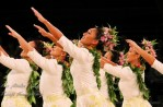 MerrieMonarch53Auana #1 to #5
