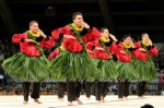 MerrieMonarch55 Auana#3 KANE