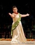 追悼 Sable Marie Kahakulani Mei Lunn Kaʻululaʻau Keffer Young