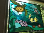 ハワイ島フォト日記 ワイピオ・ラストチャンス・ギャラリー第2弾
